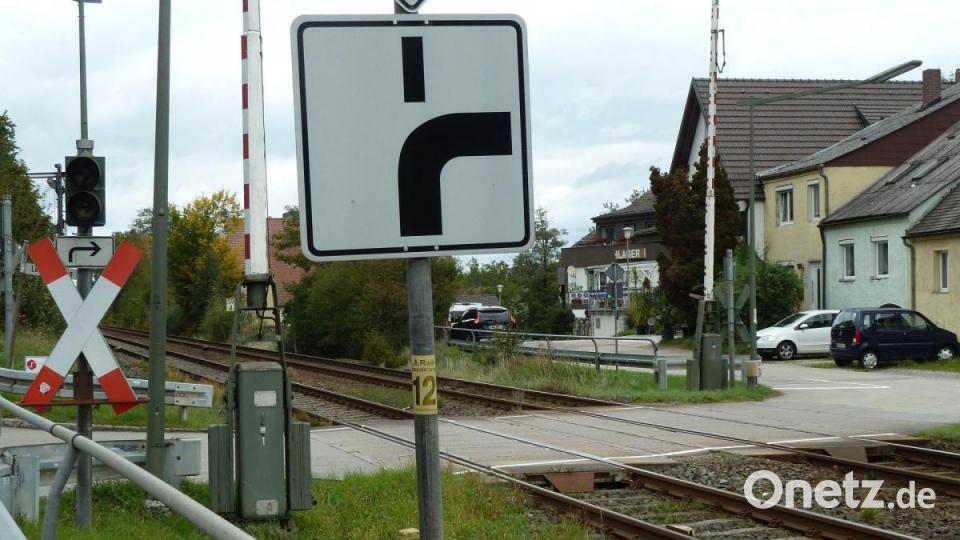 Stadt Nabburg pocht auf Verursacherprinzip