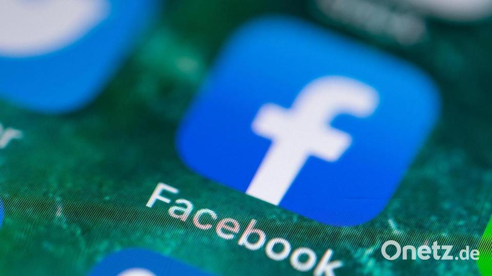 Onetz Facebook