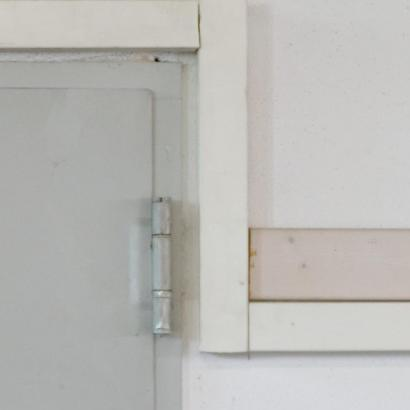 Generalarzt Dr. Bruno Most