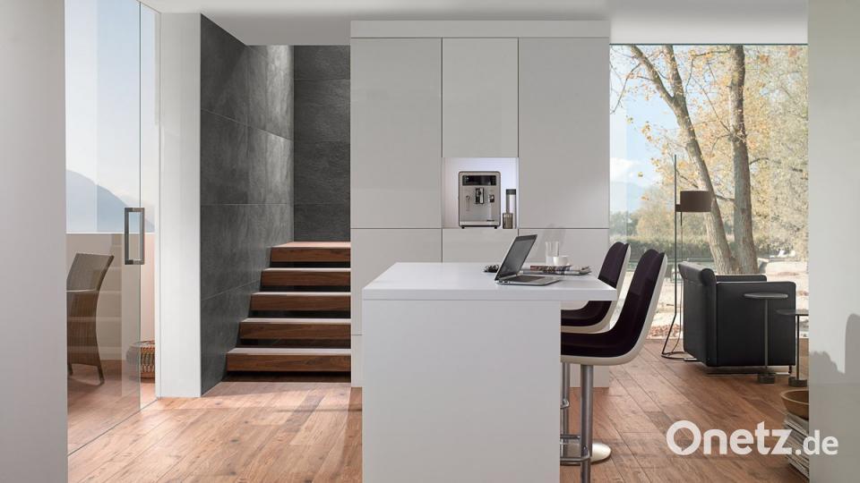 Fußboden Verlegen Amberg ~ Trends bei der keramik onetz