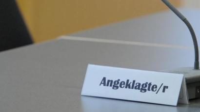 above told the Kontaktanzeigen Duderstadt frauen und Männer Can be