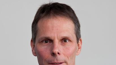 Volle Breitseite gegen Leerstand in Weiden | Onetz