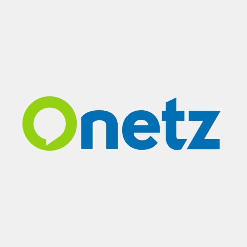 125x125 www.onetz.de