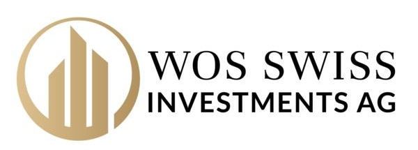 wos-swiss-investments-ag.jpg